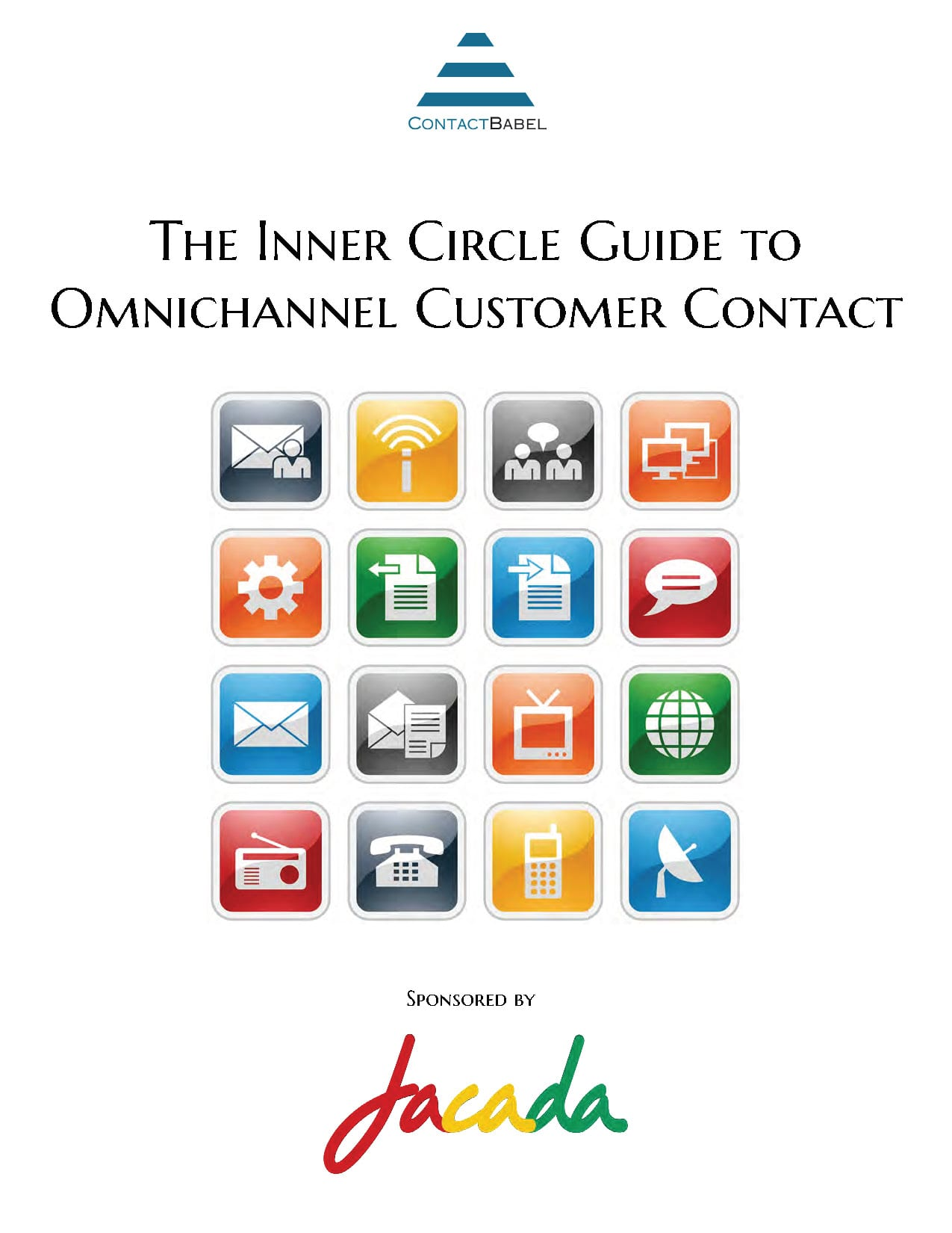 Inner-Circle-Guide-to-Omnichannel-Jacada-ContactBabel-US_Page_001