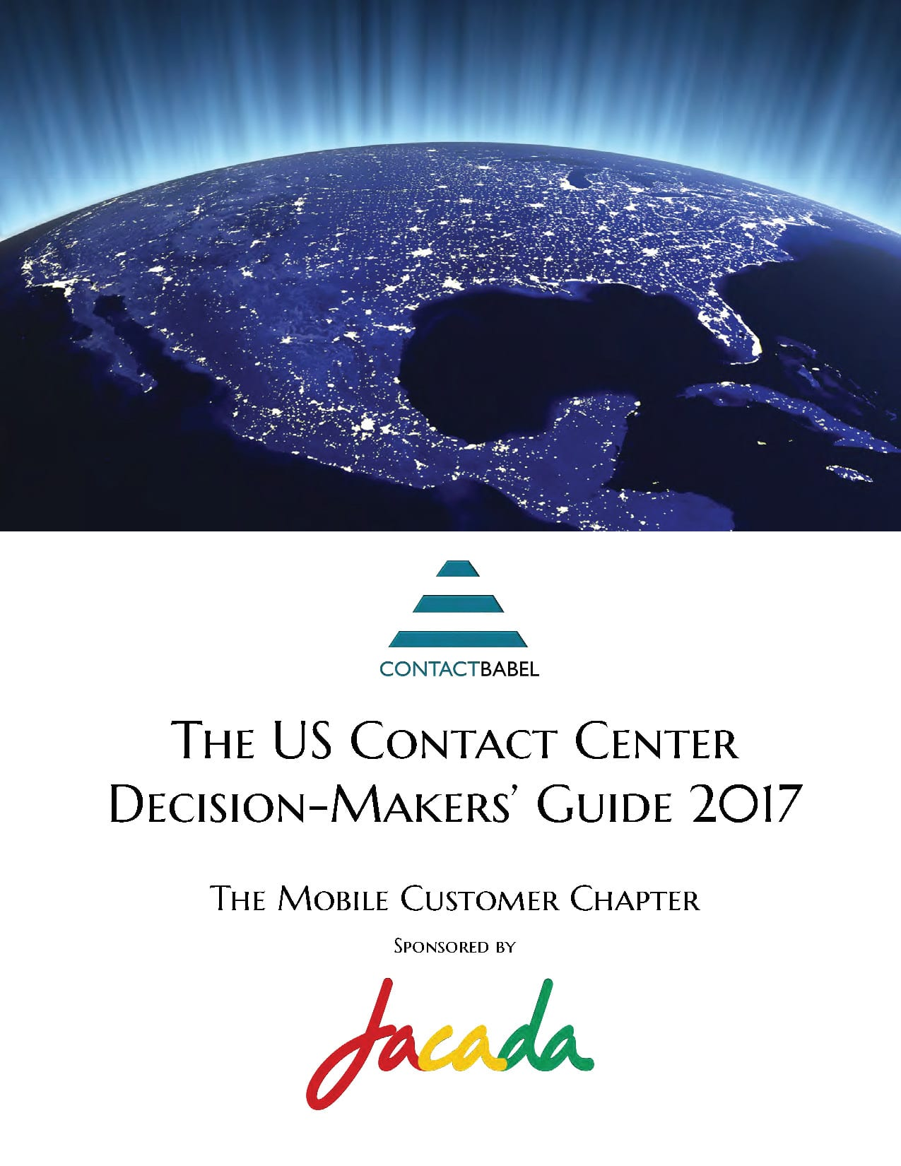 The-2017-US-Contact-Center-Decision-Makers-Guide-MOBILE_Page_01
