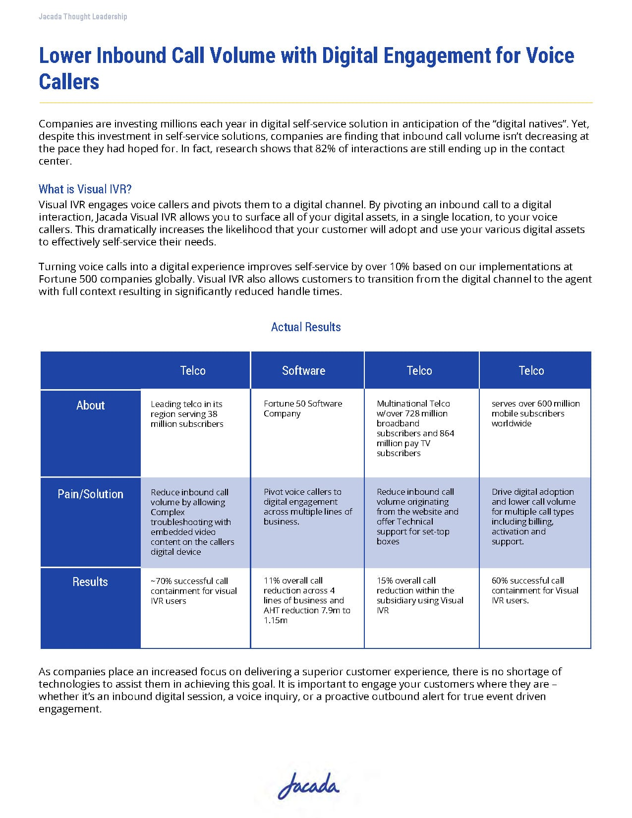 The-2017-US-Contact-Center-Decision-Makers-Guide-MOBILE_Page_20